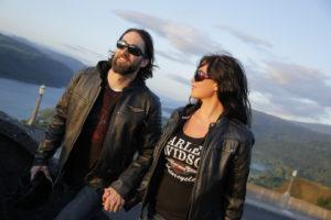 Harley-Davidson retira linha de vestuário da Amazon thumbnail