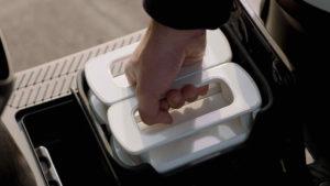 KTM e Varta juntas para produzir e reciclar baterias thumbnail