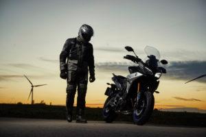 Dicas para a boa compra de uma moto usada thumbnail