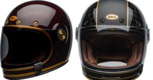 Bell Bullit Carbon e RSD Check-it: Novos integrais neo-retro thumbnail