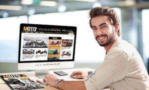 Queremos contratar um Responsável Comercial – Motos thumbnail