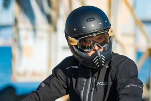 Norte-americana Bell revela os novos capacetes 2021 thumbnail