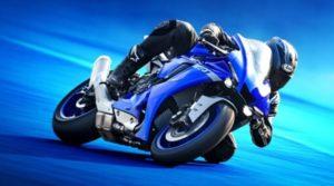 Yamaha: Uma nova luz ao fundo do tunel na 'família' YZF thumbnail