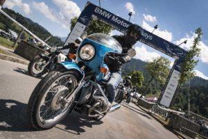 BMW Motorrad Days 2021 cancelado devido à pandemia thumbnail