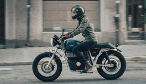 Watt – Importador das motos elétricas RGNT, Ecooter e Ebroh Vintage e-scooter thumbnail
