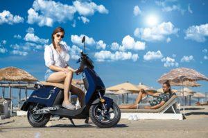 Moteo Portugal assegura importação e distribuição das marcas Supersoco e E-Max thumbnail