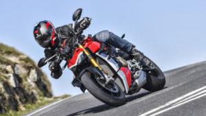"Ducati: ""Moto elétrica? Trabalhamos em outras soluções"" thumbnail"
