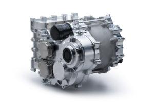 Yamaha Hyper EV: Um revolucionário motor elétrico com 475 cv! thumbnail
