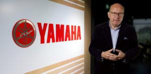 Mercado, Diretor da Yamaha pede desculpas à rede por atrasos thumbnail