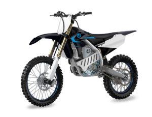 Yamaha EMX: A elétrica de motocross mais perto da estreia thumbnail