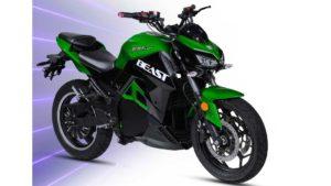 Joy E-Bike traz 4 novos modelos de uma só vez thumbnail