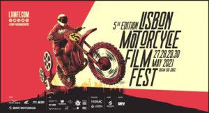O Lisbon Film Fest está de regresso em 2021! thumbnail
