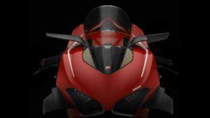 Rizoma Stealth: Espelhos conversíveis que dão asas! thumbnail