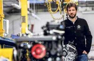 """MV Agusta e a eletrificação: """"As motos de performance ainda são a nossa categoria"""" thumbnail"""