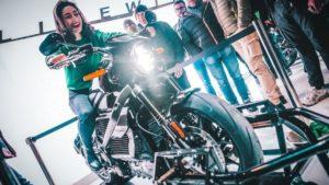 Motor Bike Expo 2021: Feira de Verona em Junho thumbnail