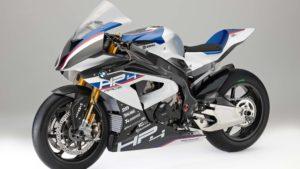 BMW estuda estrutura de carbono para a S 1000 RR thumbnail