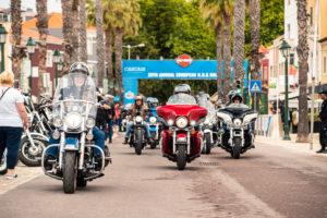 Mototurismo – Cancelado o 29º H.O.G. Rally 2021 thumbnail