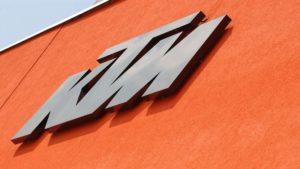 Indústria – Pierer fala sobre o futuro da KTM thumbnail