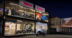 Motocar celebra 70 anos ao serviço do motociclismo no norte de Portugal thumbnail