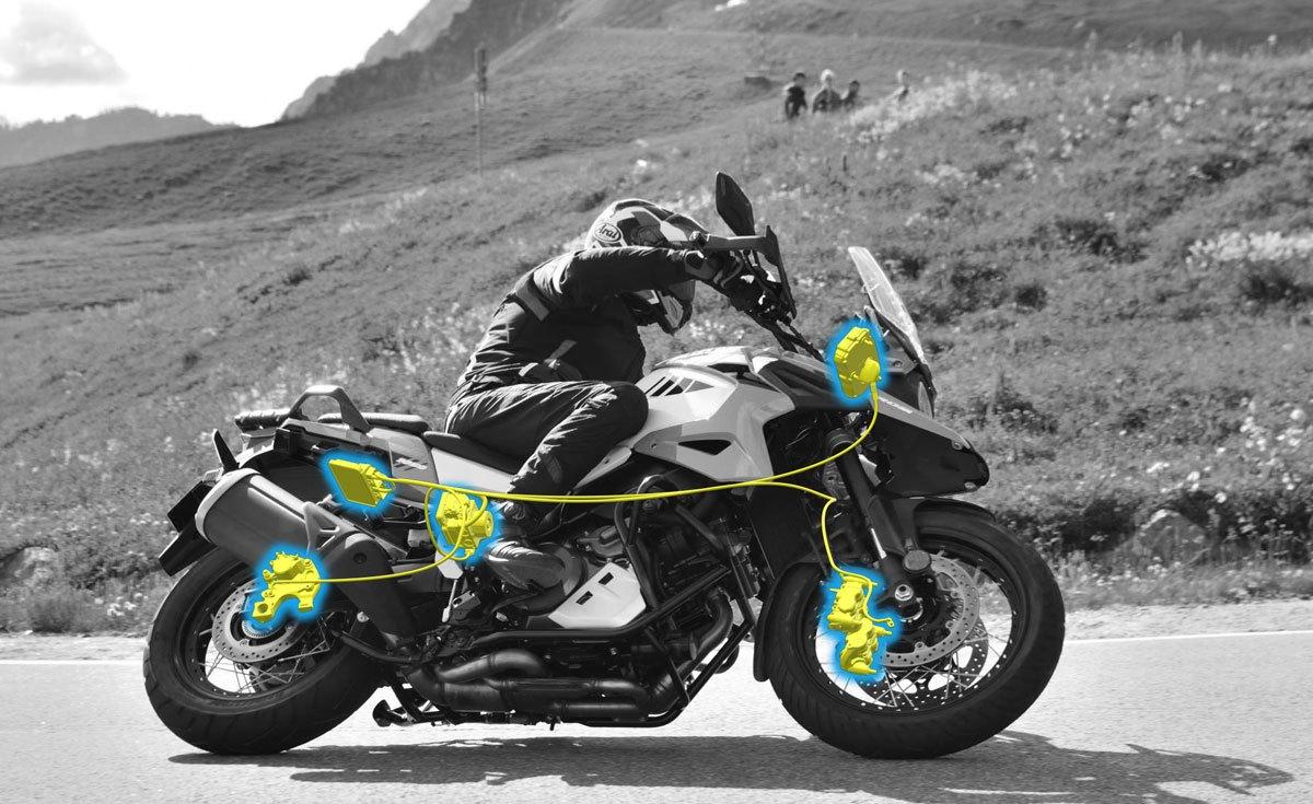 [Imagem: penurie-semi-conducteur-impact-productio...s-hd-1.jpg]