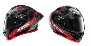 XLite X803 RS Ultra Carbon – Desportivo topo de gama thumbnail