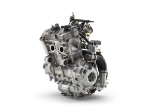 Yamaha fornecerá motores para aeronaves ligeiras thumbnail