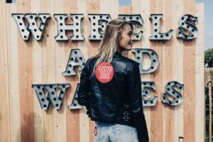 Eventos: Festival Wheels And Waves regressa em Junho de 2021 thumbnail