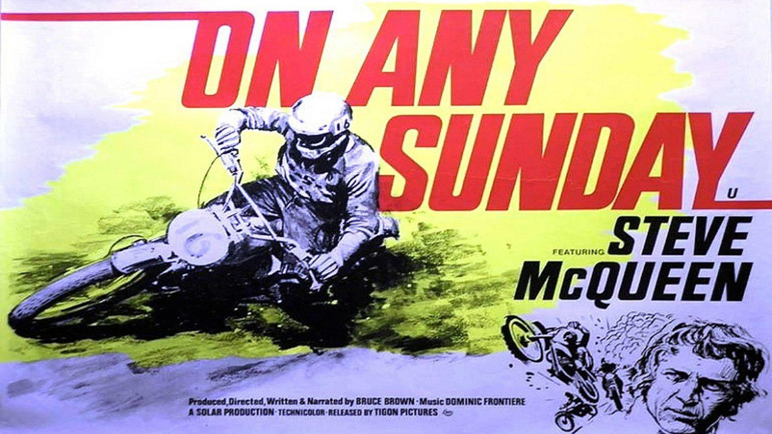 [Imagem: on-any-sunday-1971-moto-movie-review-1-1536x864.jpg]