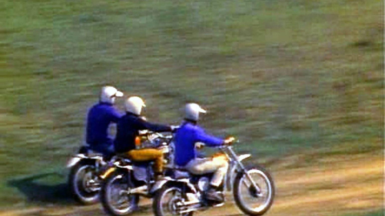 [Imagem: on-any-sunday-1971-moto-movie-review-10-1536x864.jpg]