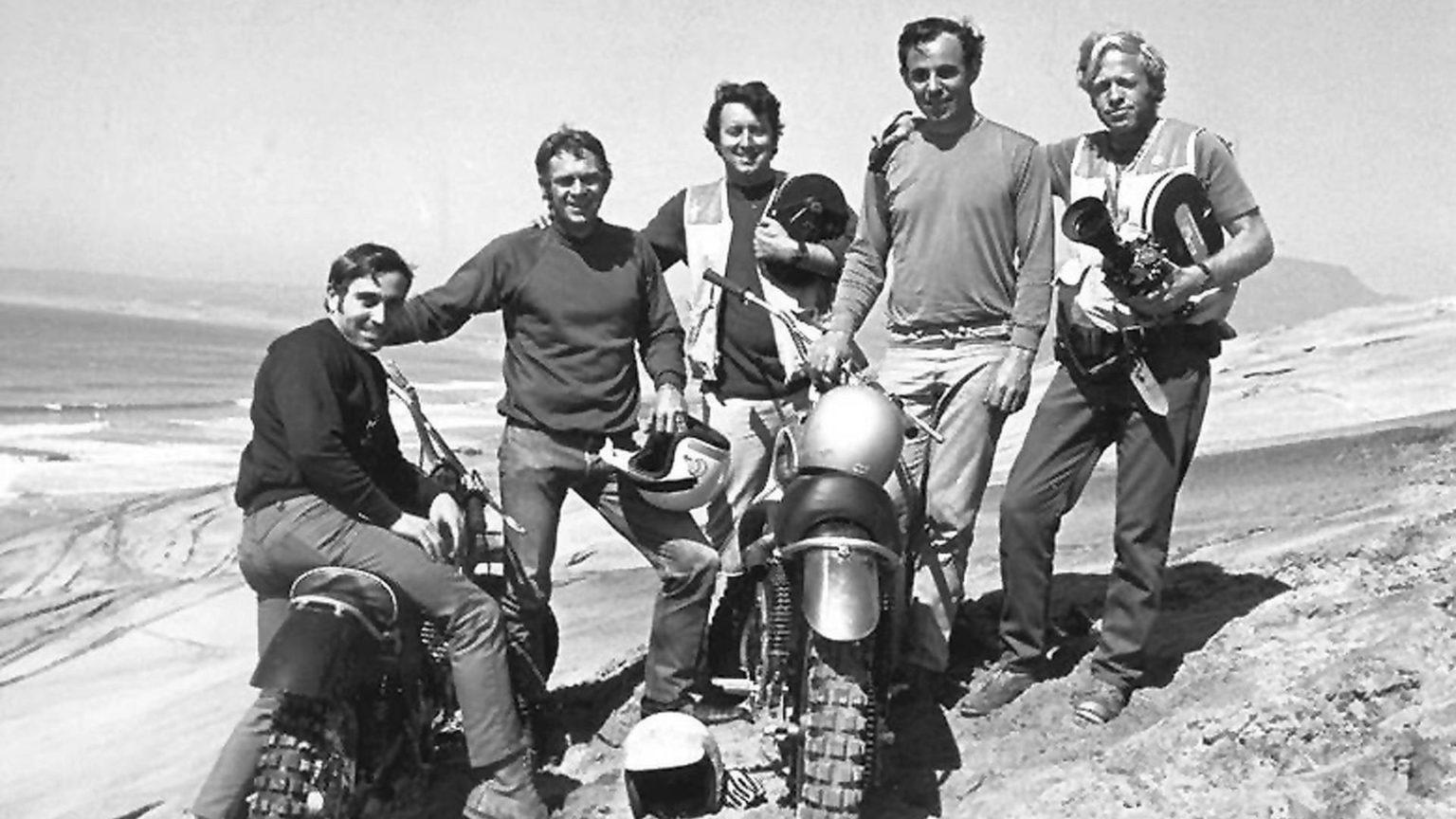 [Imagem: on-any-sunday-1971-moto-movie-review-3-1536x864.jpg]