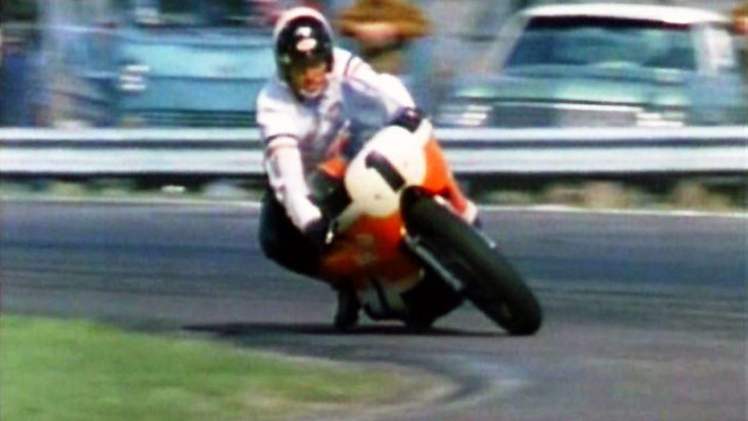 [Imagem: on-any-sunday-1971-moto-movie-review-4-1536x864.jpg]