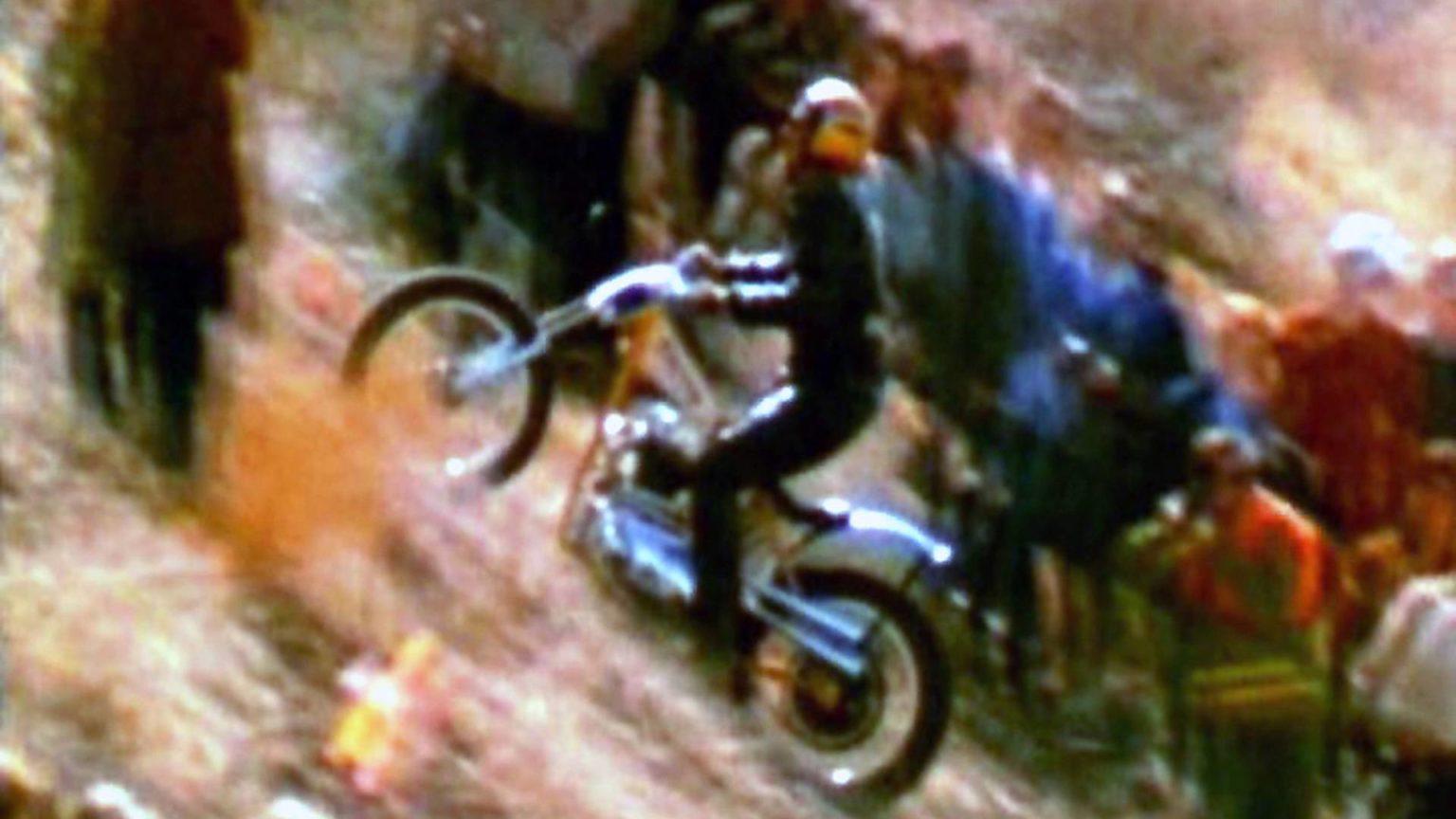 [Imagem: on-any-sunday-1971-moto-movie-review-6-1536x864.jpg]