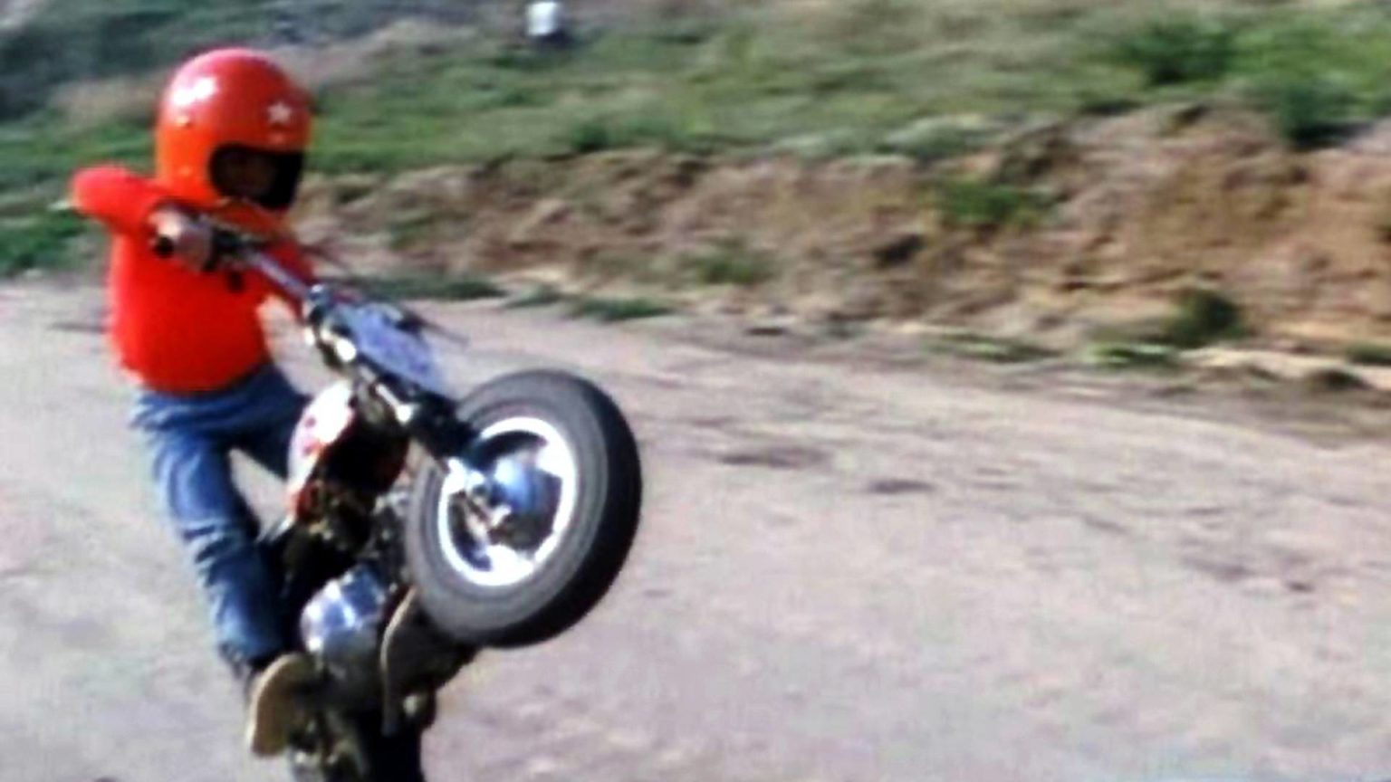 [Imagem: on-any-sunday-1971-moto-movie-review-7-1536x864.jpg]