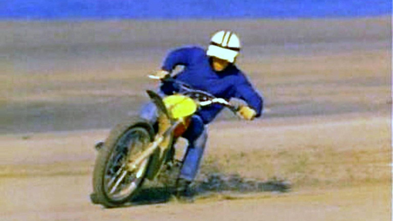 [Imagem: on-any-sunday-1971-moto-movie-review-8-1536x864.jpg]