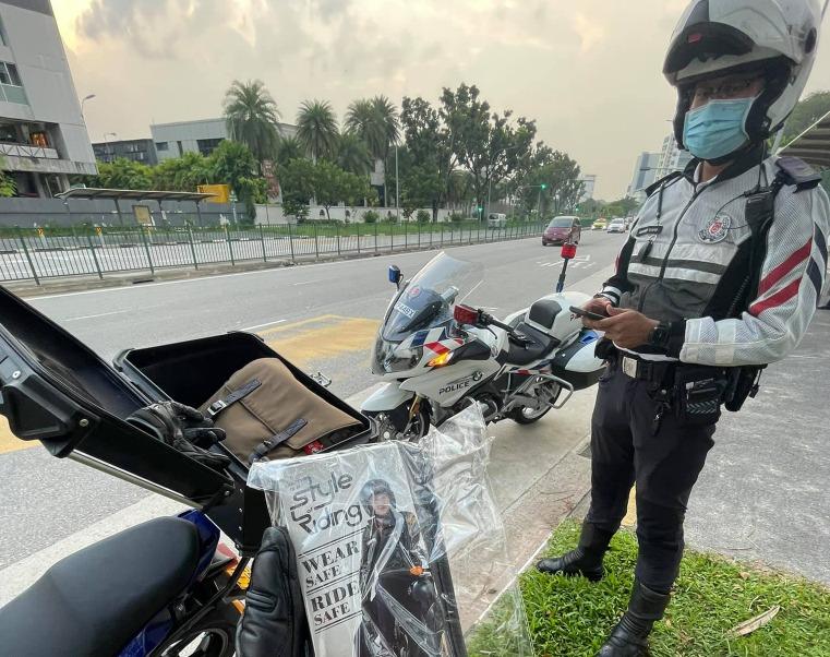 [Imagem: singap1.jpg]