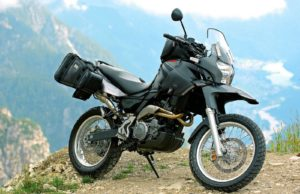 Aprilia: O regresso da Pegaso com o motor da RS 660 thumbnail