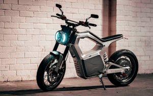 Sondors Metacycle: Uma moto elétrica por apenas 4.200 euros thumbnail