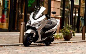 Suzuki Burgman elétrica… realidade ou rumor? thumbnail