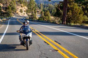 Honda quer atingir a meta de zero acidentes mortais até 2050 thumbnail