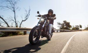Motociclistas britânicos querem estradas mais seguras thumbnail