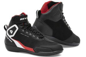 Rev'It! G-Force H2O: Botas desportivas à prova d'água thumbnail