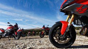 Equipamento: Os melhores pneus de Sport-Turismo para viajar thumbnail