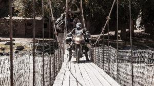 Viagens de Aventura: Tajiquistão, no tecto do mundo thumbnail