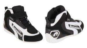 Furygan lança o calçado desportivo V4 Vented thumbnail