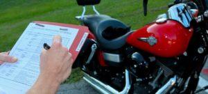 Dinamarca: Inspeções na estrada em vez de Inspeções Obrigatórias thumbnail