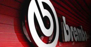 Brembo inaugura o primeiro centro de excelência na Califórnia thumbnail