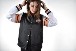 Harley-Davidson: Coleção de verão HD Motorclothes thumbnail