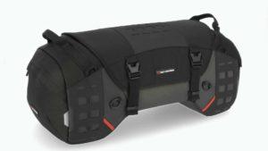SW-Motech Pro Travelbag: Mala de viagem com fixação universal thumbnail