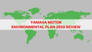 Yamaha aponta para a neutralidade de carbono até 2050 thumbnail