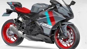 Yamaha R9: Rumor ou realidade? thumbnail